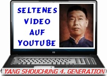 Yang Shouchung Video 1