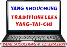 Yang Shouchung Video 2