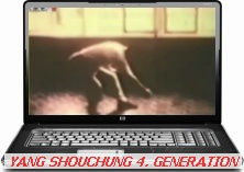 Yang Shouchung Video 6