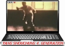Yang Shouchung Video 8